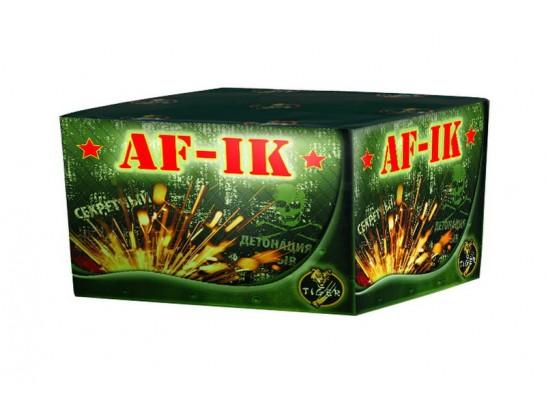 AF-IK 88s