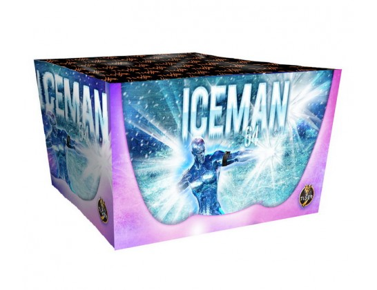 ICEMAN 65s