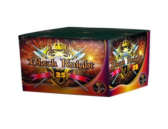 BLACK KNIGHT 35s