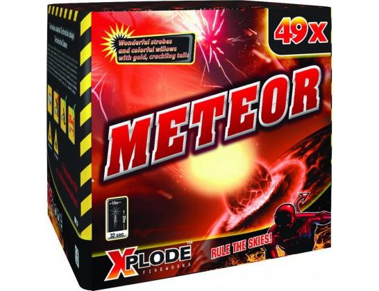 METEOR 49s